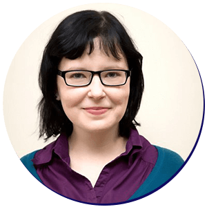 <b><i>mgr inż. Agnieszka Sulikowska</i></b>