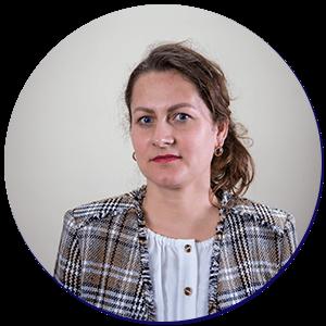 <b><i>dr Monika Kuleczka</i></b>