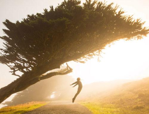 10 sposobów na nieograniczoną motywację
