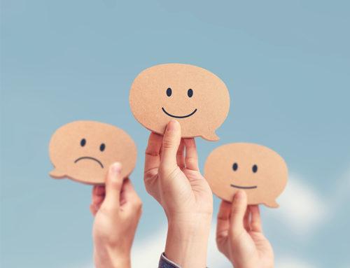 Jak oceniają warsztaty uzdrawiania relacji z rodzicami i Partnerskich nasi uczestnicy?